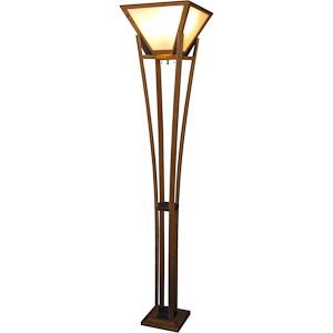 Arundel Lamp